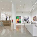 Galerie de Bellefeuille Toronto