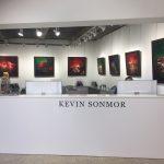 Kevin Sonmor